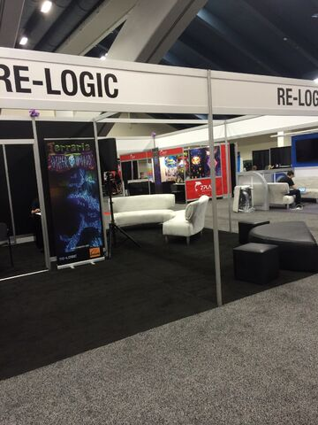 File:Relogic booth.jpg