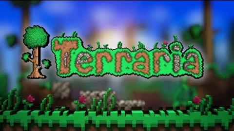 Terraria - 1