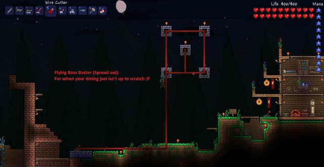 File:Terraria flying boss buster1.jpg