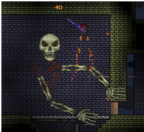 File:Skeletron battle.png