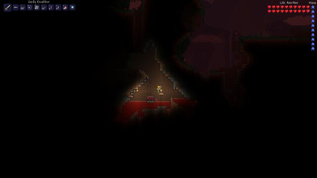 File:Crimson Altar.jpg