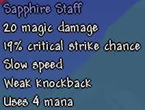 File:Sapphire Staff Stats.png