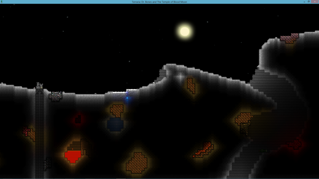 File:Spacebiome.png