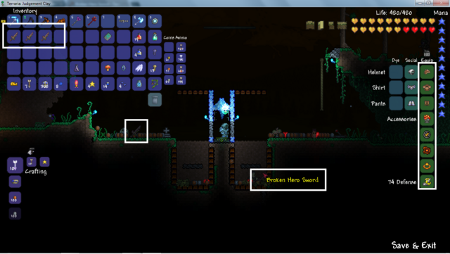 File:Terraria ss.png