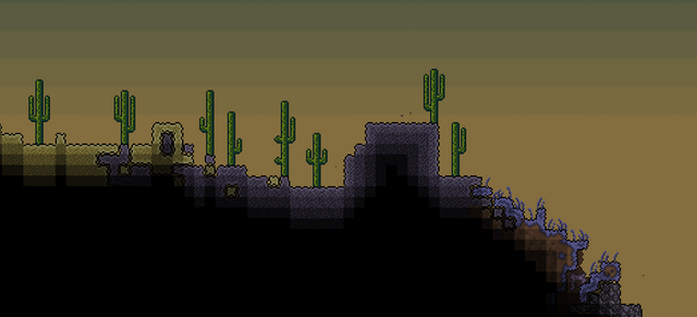 File:Evil-desert.png