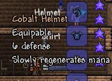 File:Cobalt helmet.jpg