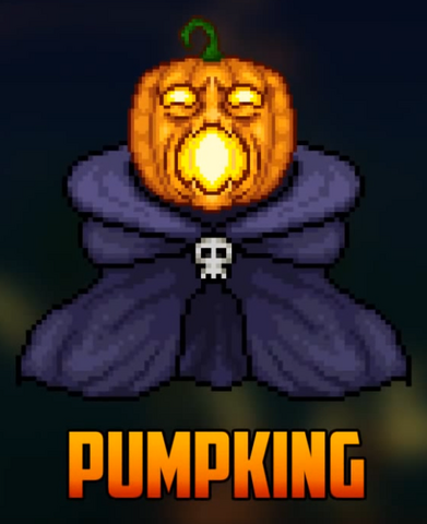 File:Pumpking text.png