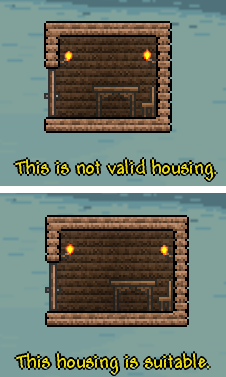 File:Smallhouse.png