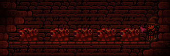File:5 Crimson Altars in The Dungeon.png