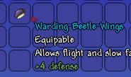 WardingBeetleWings