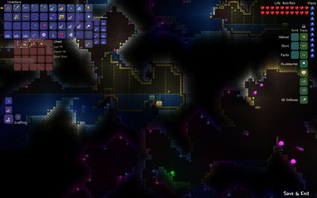 File:Glitched Underground Gold chest.jpg