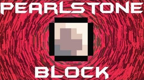 Stone Block Terraria Pearlstone Block Terraria