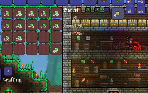 File:Terraria Xmas Presents.jpg