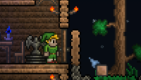 File:Blood moon.png