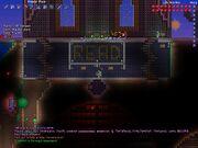 105600 screenshots 2012-05-02 00001