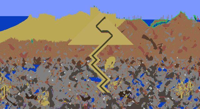 File:Underground pyramid.jpg