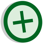 File:Symbol support vote.png