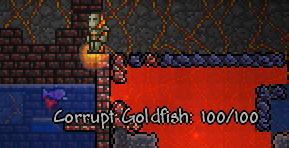 File:Corruptfish.png