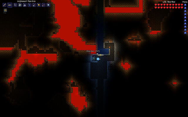 File:Underground Obsidian.jpg