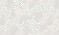 2013年12月4日 (三) 09:33的版本的缩略图