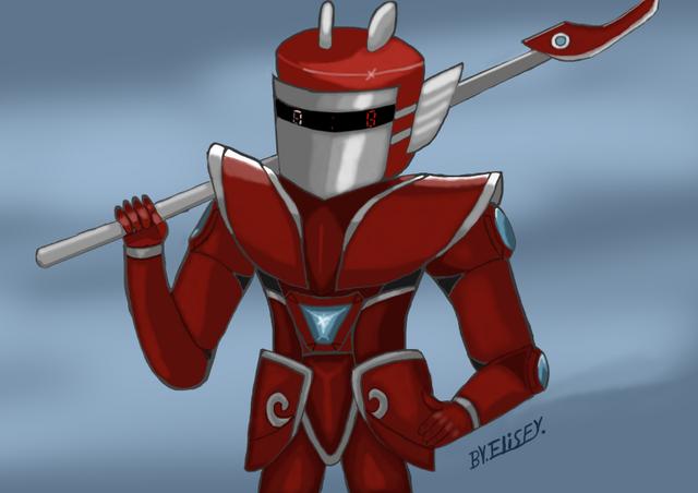 File:Adamantite Armor art's Elis.png