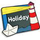File:Icon-holiday.png