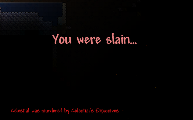 File:Wtf I got blown by a explosive trap - -.png