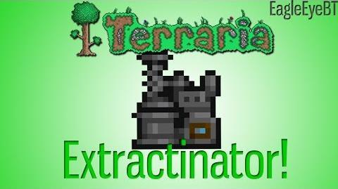 Extractinator