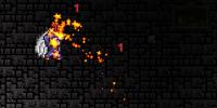 Dungeon Spirit