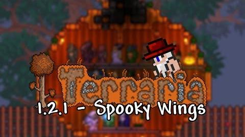 Thumbnail for version as of 20:24, October 26, 2013