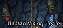 File:Undead viking.jpg
