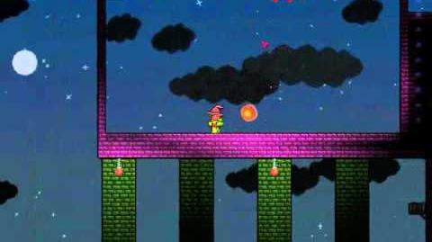 Thumbnail for version as of 17:23, May 2, 2012