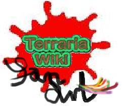 File:Terraria fan art.jpg