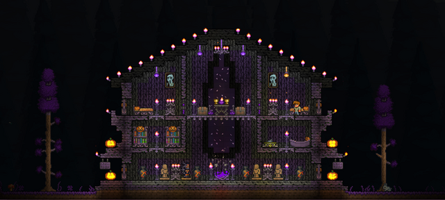 File:Halloweenstyledhome.png