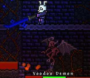 File:VoodooDemonOverLava.jpg