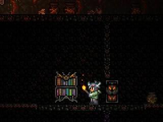 File:Obsidian Bookshelf.jpg