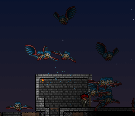 File:13 harpies.png