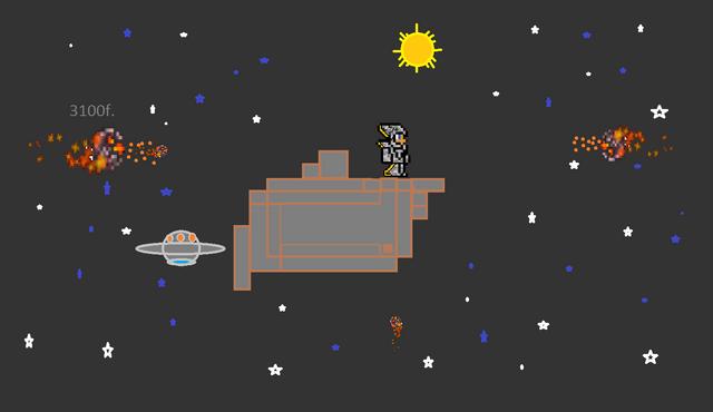 File:Galactic biom..png