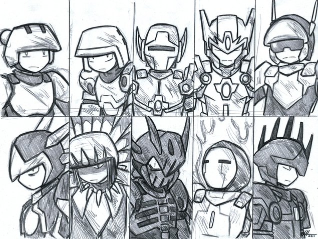 File:All armors art.png