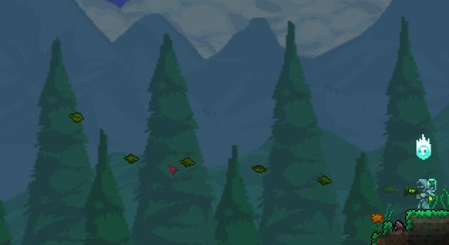 File:Leaf Blower.jpg