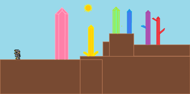 File:Crystal biome..png