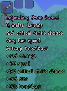 File:Legendary Bone Sword.png