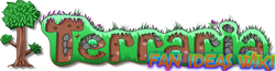 File:Fan-Ideas-Wiki-wordmark.png