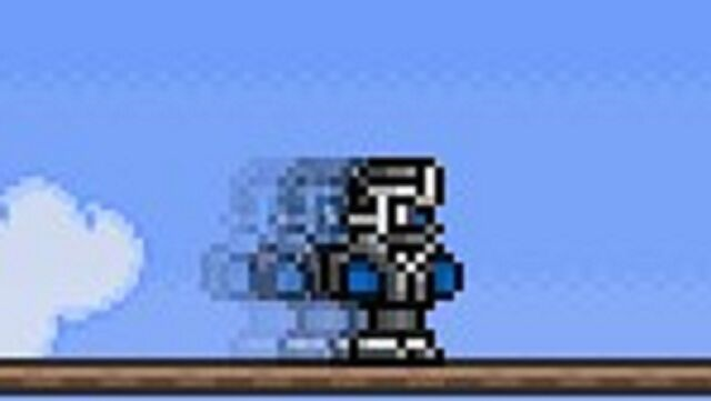File:Terraria ninja outfit effects.jpg