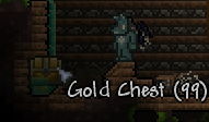 File:Golden Chest Glitch 3.png