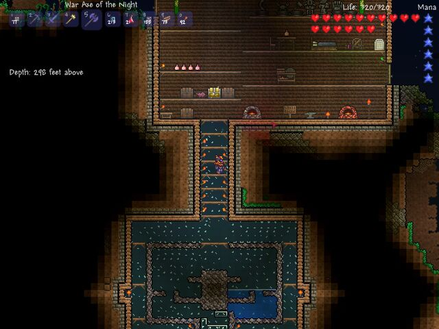 File:Terraria house problem.jpg