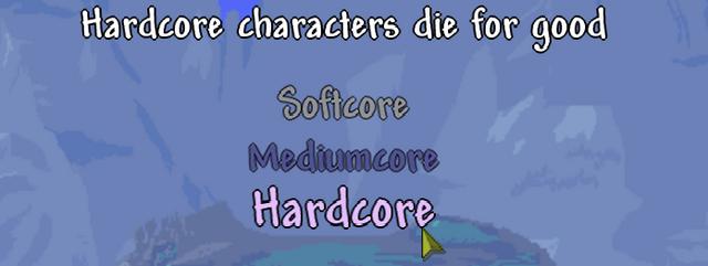 File:Hardcore Mode.png