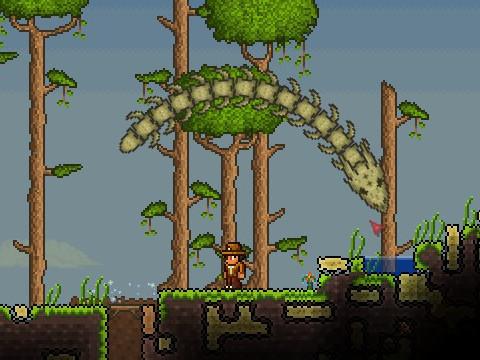 File:Bone Serpent Jungle.jpg