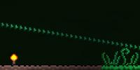 Emerald Hook