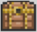 File:Bamboo Chest.png